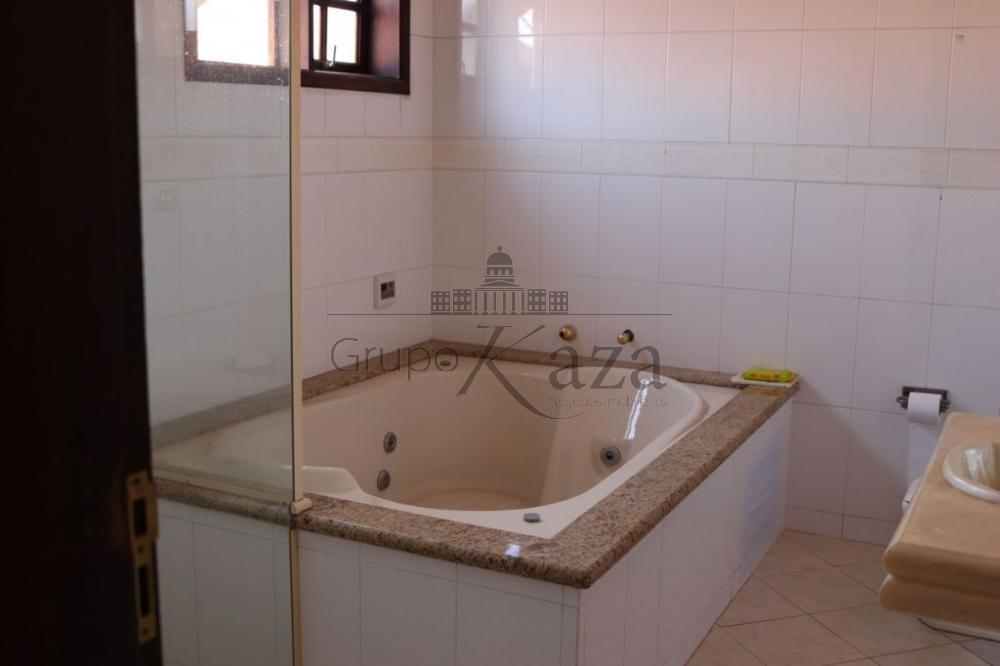 alt='Comprar Casa / Sobrado em São José dos Campos R$ 880.000,00 - Foto 7' title='Comprar Casa / Sobrado em São José dos Campos R$ 880.000,00 - Foto 7'