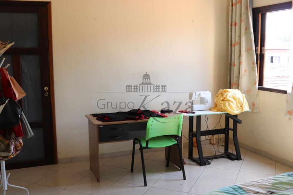 alt='Comprar Casa / Sobrado em São José dos Campos R$ 880.000,00 - Foto 6' title='Comprar Casa / Sobrado em São José dos Campos R$ 880.000,00 - Foto 6'