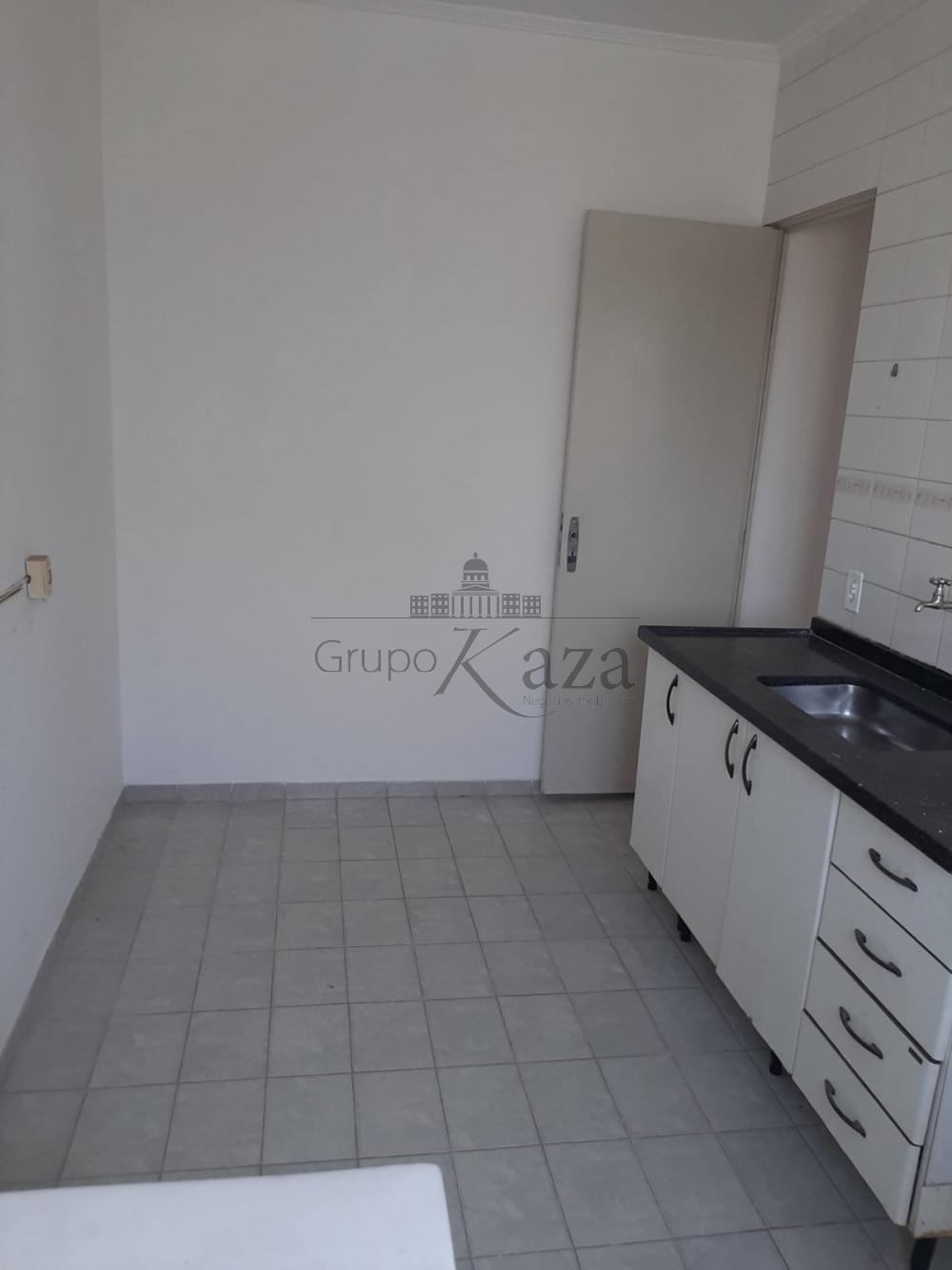 alt='Comprar Apartamento / Padrão em Jacareí R$ 180.000,00 - Foto 4' title='Comprar Apartamento / Padrão em Jacareí R$ 180.000,00 - Foto 4'