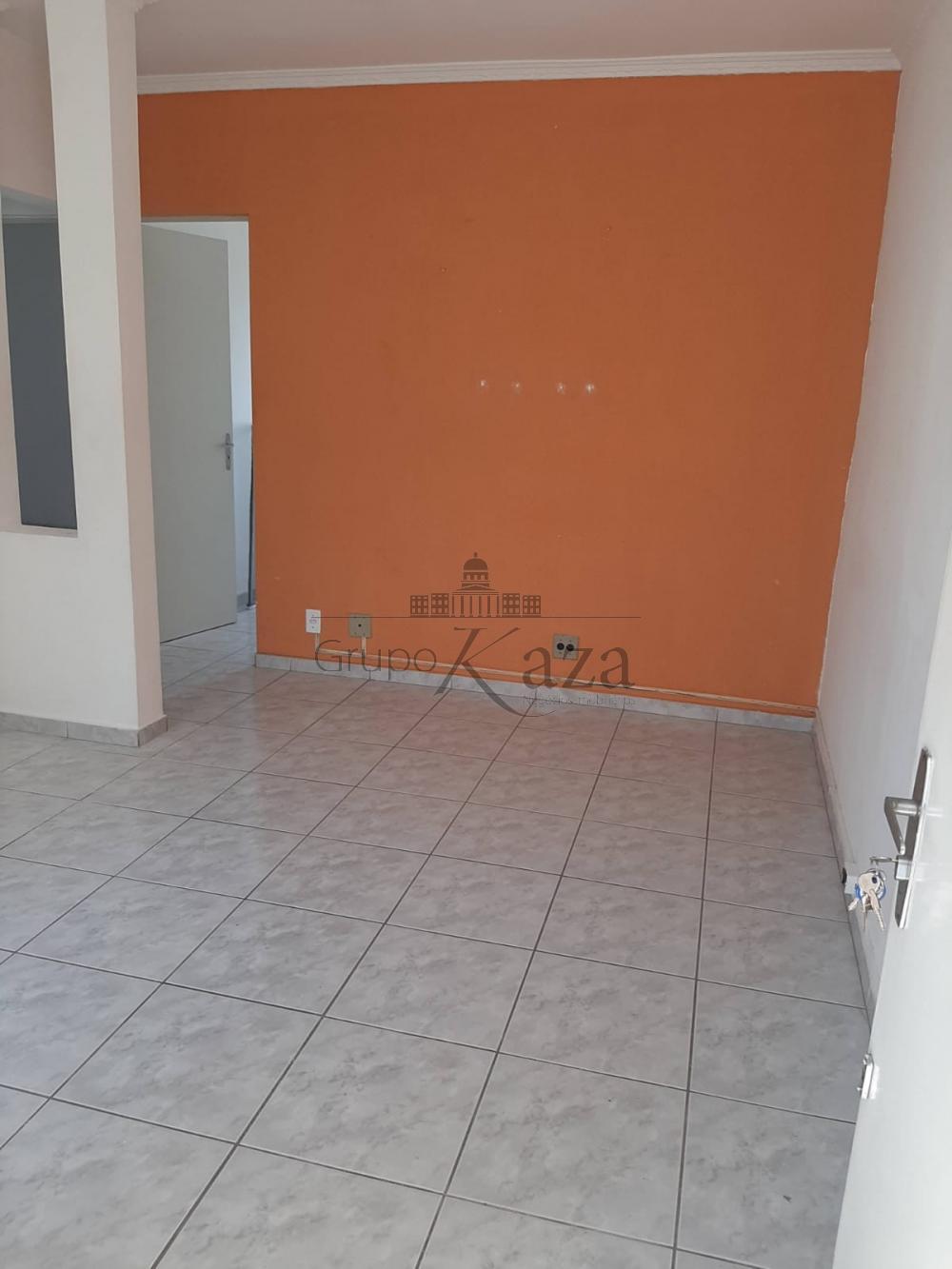 alt='Comprar Apartamento / Padrão em Jacareí R$ 180.000,00 - Foto 1' title='Comprar Apartamento / Padrão em Jacareí R$ 180.000,00 - Foto 1'
