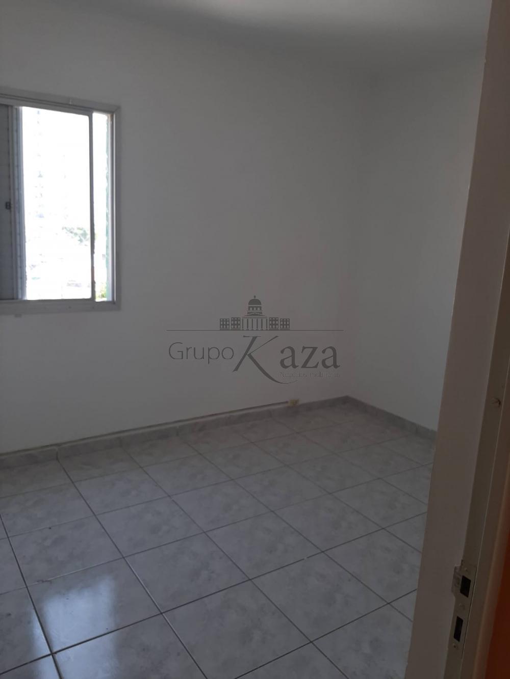 alt='Comprar Apartamento / Padrão em Jacareí R$ 180.000,00 - Foto 7' title='Comprar Apartamento / Padrão em Jacareí R$ 180.000,00 - Foto 7'
