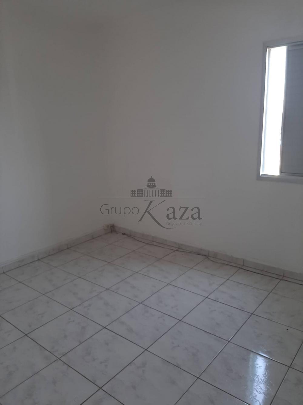 alt='Comprar Apartamento / Padrão em Jacareí R$ 180.000,00 - Foto 6' title='Comprar Apartamento / Padrão em Jacareí R$ 180.000,00 - Foto 6'