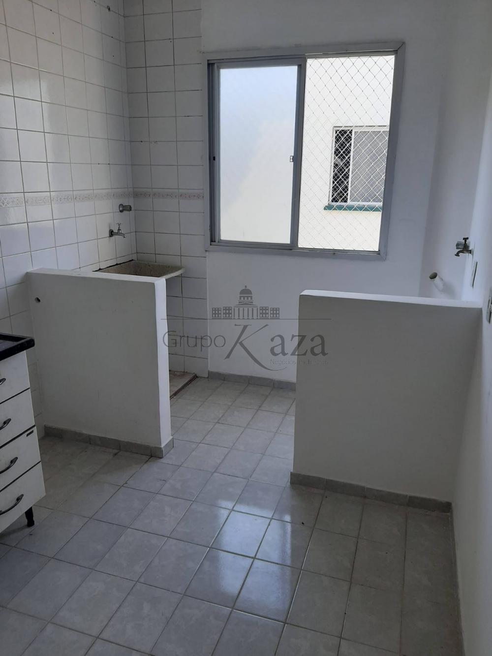 alt='Comprar Apartamento / Padrão em Jacareí R$ 180.000,00 - Foto 2' title='Comprar Apartamento / Padrão em Jacareí R$ 180.000,00 - Foto 2'