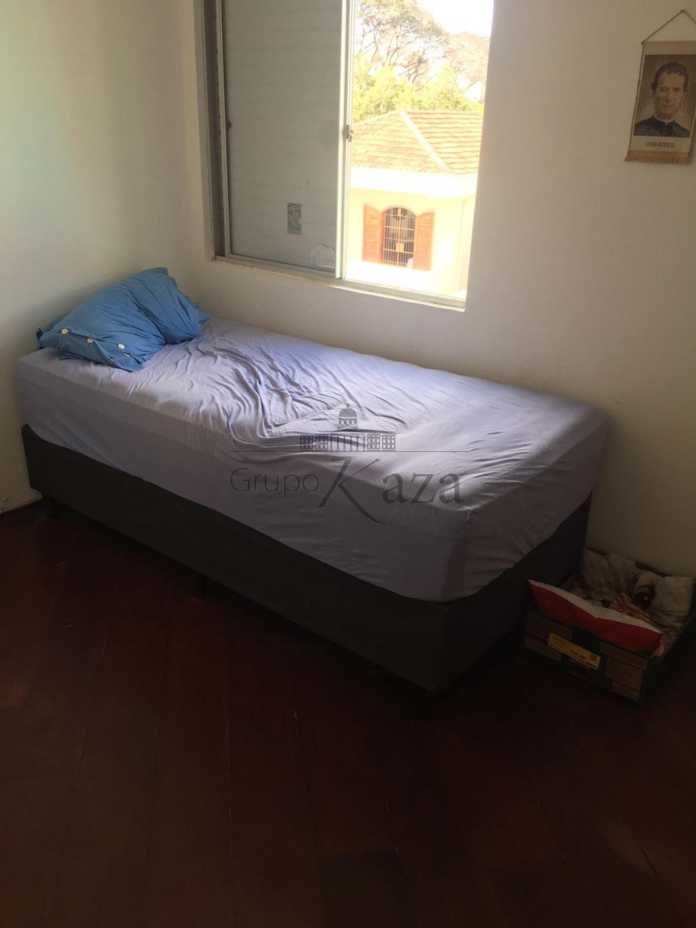 alt='Comprar Apartamento / Padrão em São José dos Campos R$ 300.000,00 - Foto 4' title='Comprar Apartamento / Padrão em São José dos Campos R$ 300.000,00 - Foto 4'