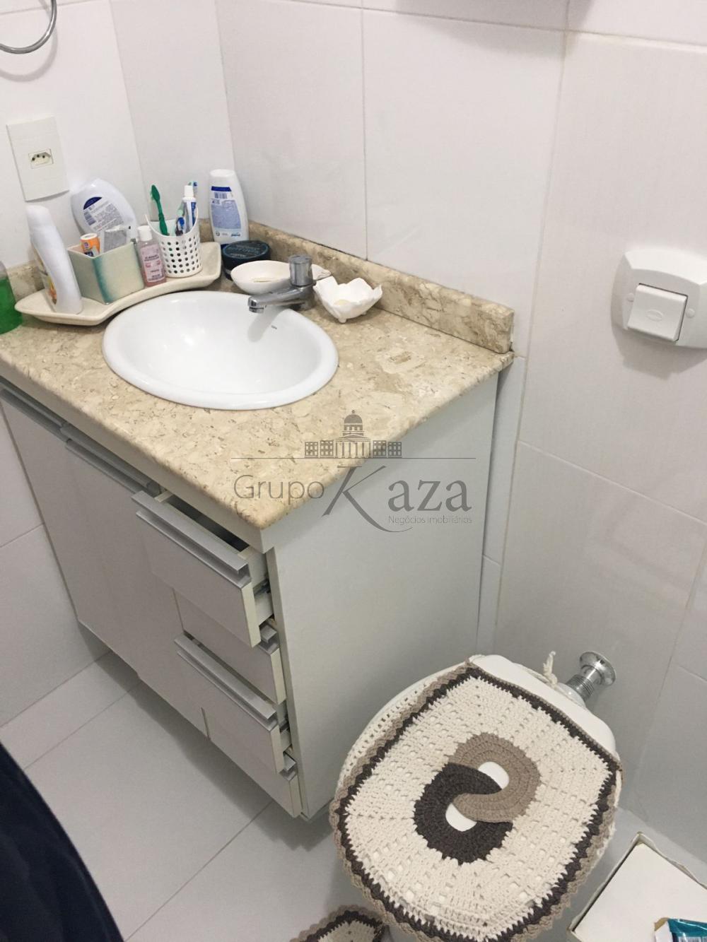 alt='Comprar Apartamento / Padrão em São José dos Campos R$ 300.000,00 - Foto 7' title='Comprar Apartamento / Padrão em São José dos Campos R$ 300.000,00 - Foto 7'