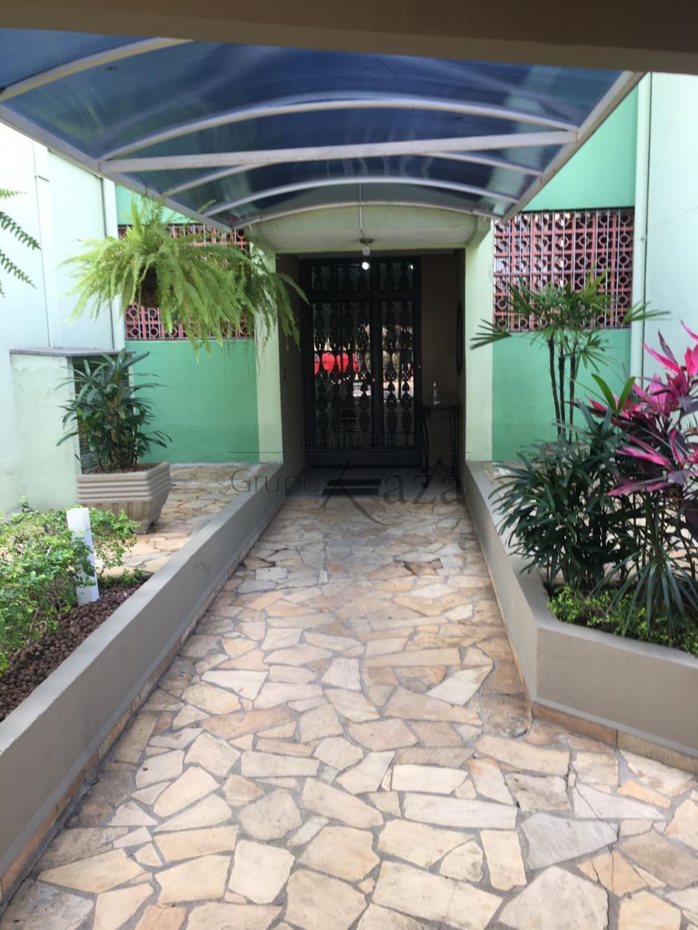 alt='Comprar Apartamento / Padrão em São José dos Campos R$ 300.000,00 - Foto 14' title='Comprar Apartamento / Padrão em São José dos Campos R$ 300.000,00 - Foto 14'