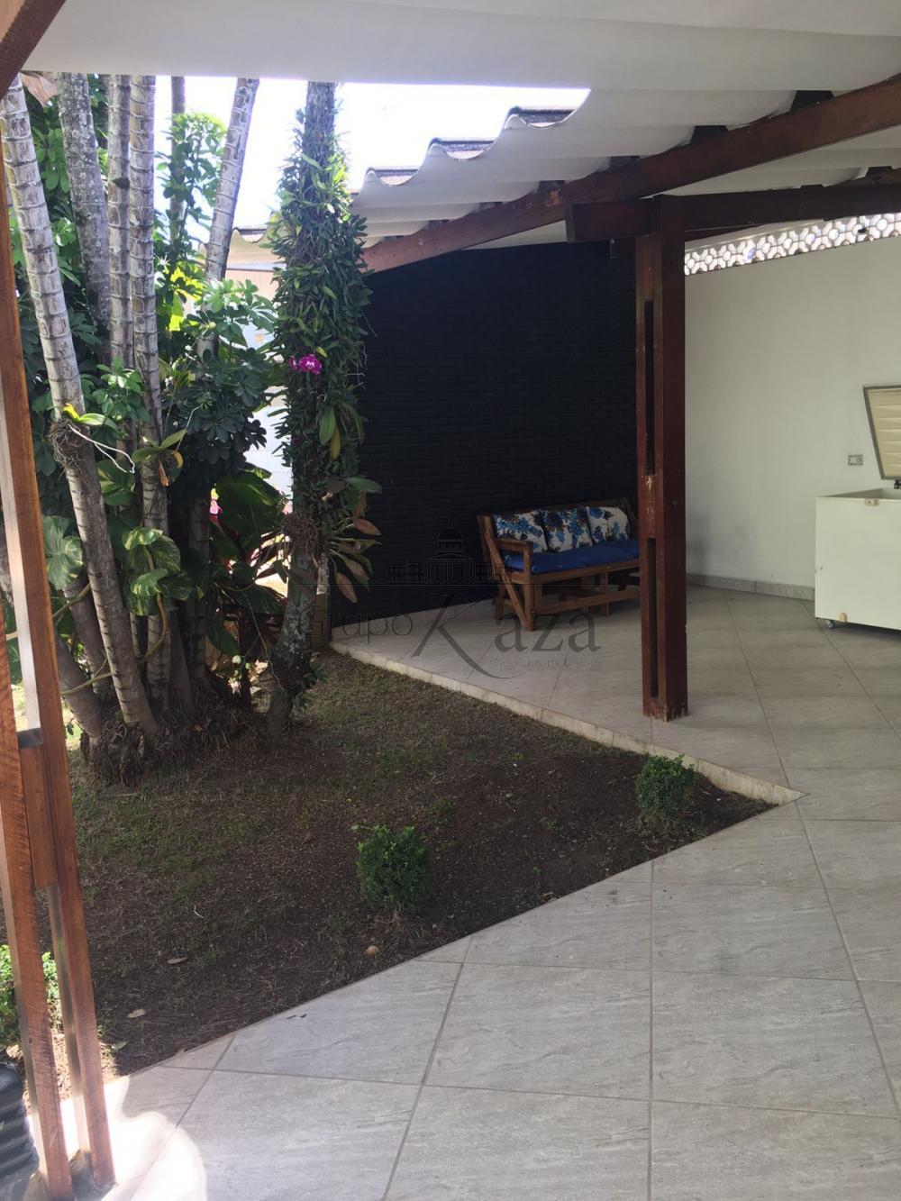 alt='Comprar Apartamento / Padrão em São José dos Campos R$ 300.000,00 - Foto 9' title='Comprar Apartamento / Padrão em São José dos Campos R$ 300.000,00 - Foto 9'