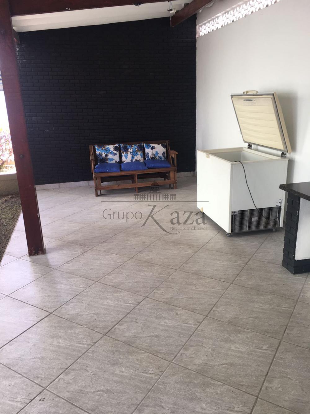 alt='Comprar Apartamento / Padrão em São José dos Campos R$ 300.000,00 - Foto 10' title='Comprar Apartamento / Padrão em São José dos Campos R$ 300.000,00 - Foto 10'