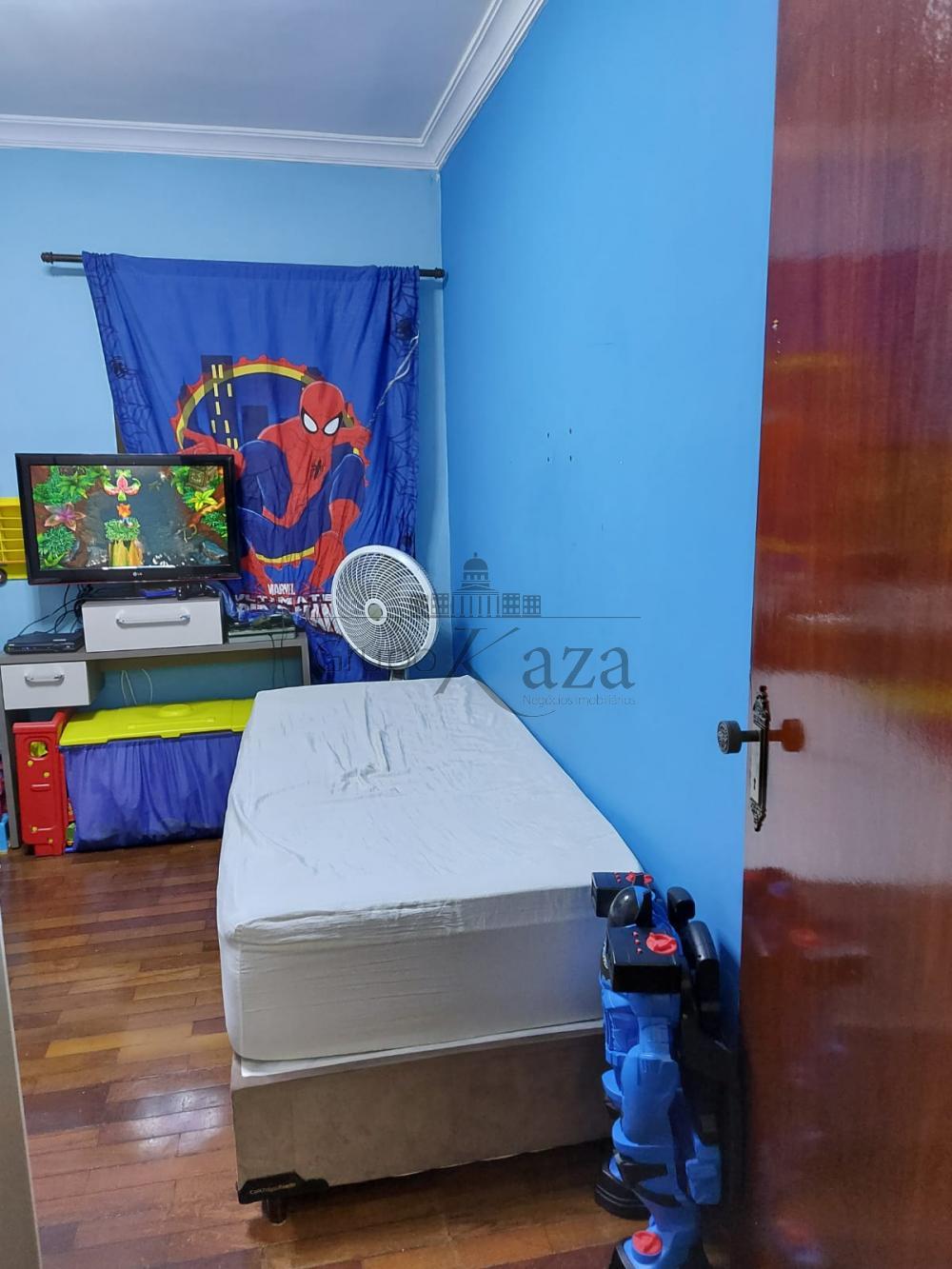 alt='Alugar Apartamento / Padrão em São José dos Campos R$ 2.750,00 - Foto 22' title='Alugar Apartamento / Padrão em São José dos Campos R$ 2.750,00 - Foto 22'