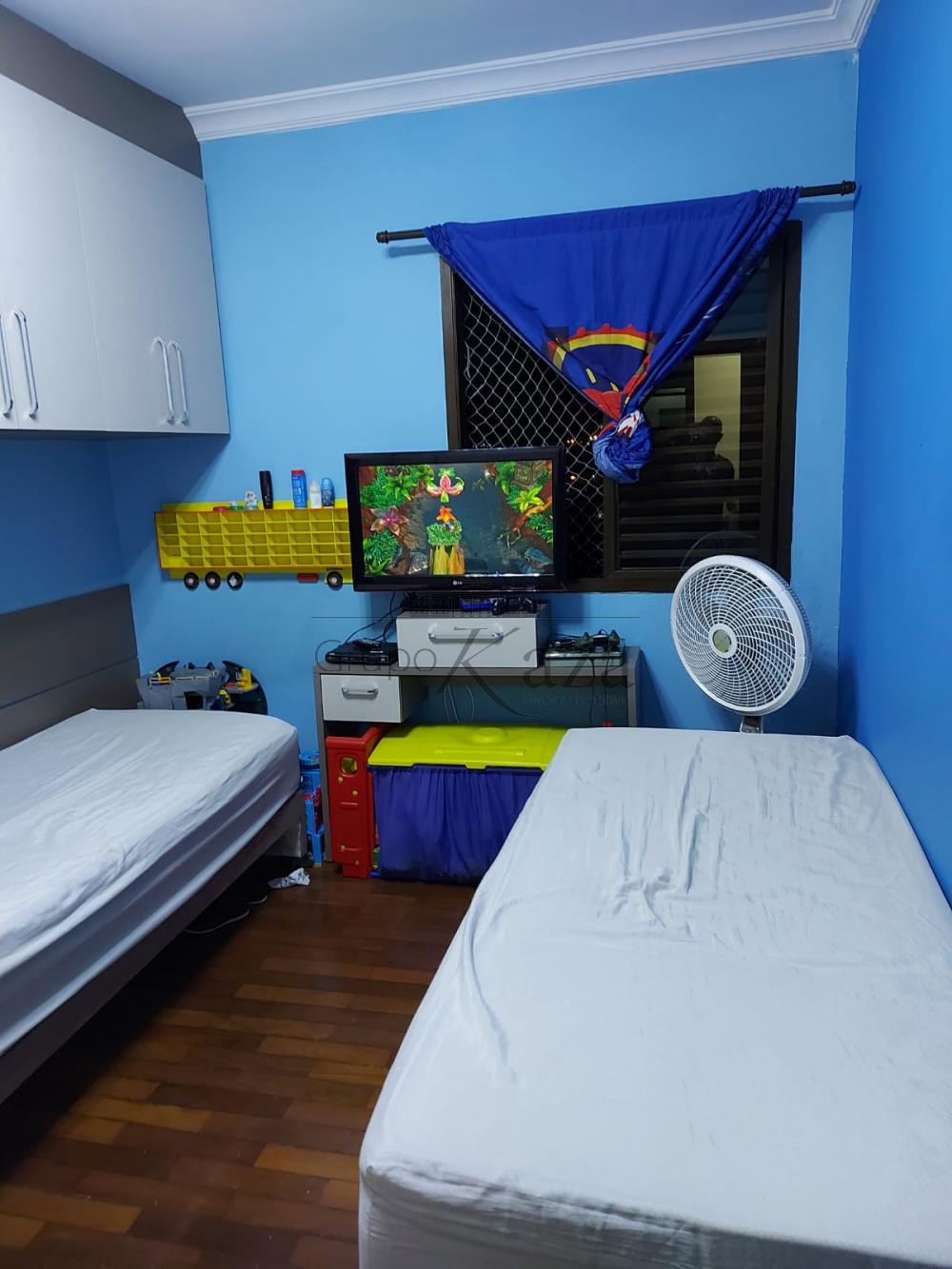 alt='Alugar Apartamento / Padrão em São José dos Campos R$ 2.750,00 - Foto 23' title='Alugar Apartamento / Padrão em São José dos Campos R$ 2.750,00 - Foto 23'