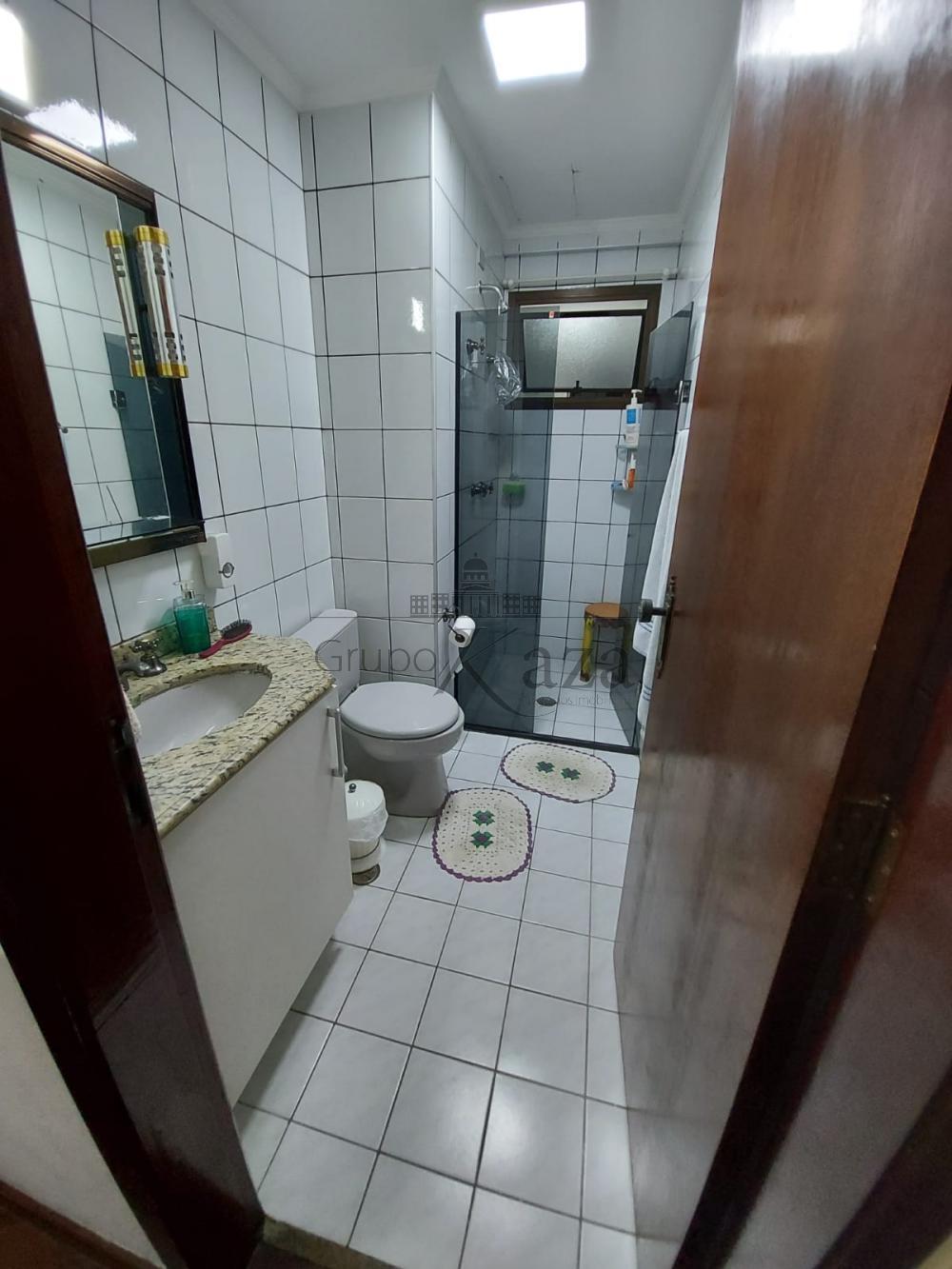 alt='Alugar Apartamento / Padrão em São José dos Campos R$ 2.750,00 - Foto 24' title='Alugar Apartamento / Padrão em São José dos Campos R$ 2.750,00 - Foto 24'