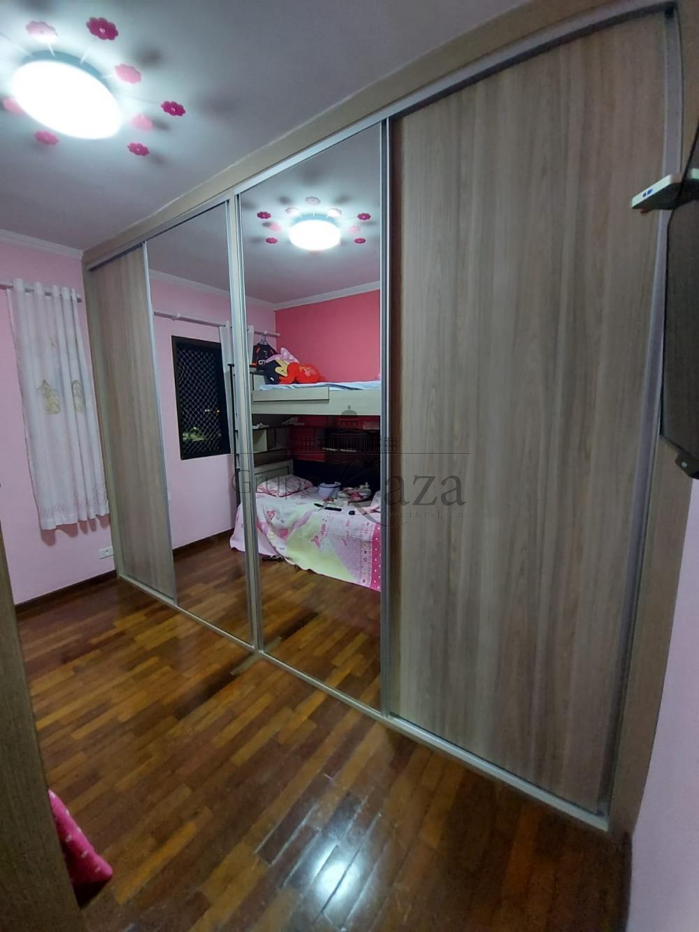 alt='Alugar Apartamento / Padrão em São José dos Campos R$ 2.750,00 - Foto 20' title='Alugar Apartamento / Padrão em São José dos Campos R$ 2.750,00 - Foto 20'