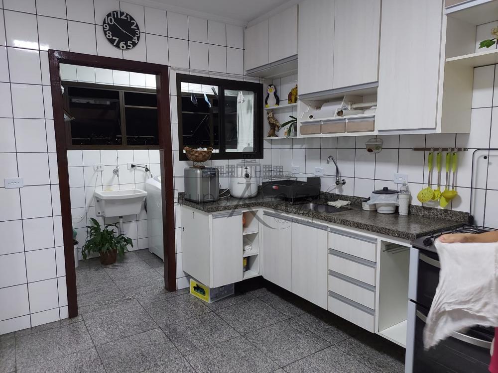 alt='Alugar Apartamento / Padrão em São José dos Campos R$ 2.750,00 - Foto 7' title='Alugar Apartamento / Padrão em São José dos Campos R$ 2.750,00 - Foto 7'