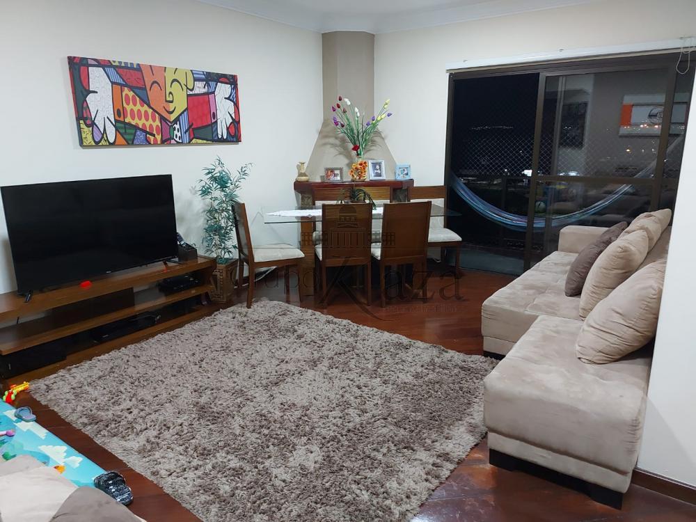 alt='Alugar Apartamento / Padrão em São José dos Campos R$ 2.750,00 - Foto 5' title='Alugar Apartamento / Padrão em São José dos Campos R$ 2.750,00 - Foto 5'