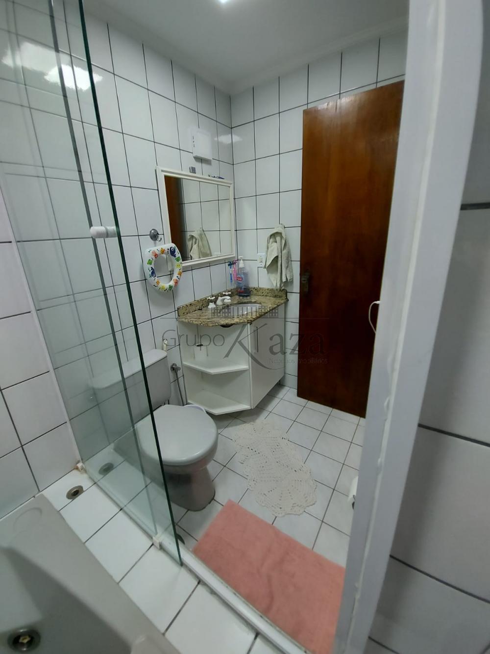 alt='Alugar Apartamento / Padrão em São José dos Campos R$ 2.750,00 - Foto 25' title='Alugar Apartamento / Padrão em São José dos Campos R$ 2.750,00 - Foto 25'