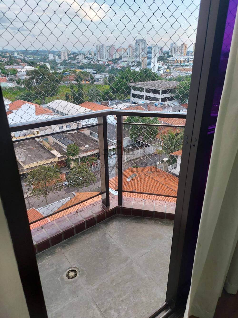 alt='Alugar Apartamento / Padrão em São José dos Campos R$ 2.750,00 - Foto 6' title='Alugar Apartamento / Padrão em São José dos Campos R$ 2.750,00 - Foto 6'