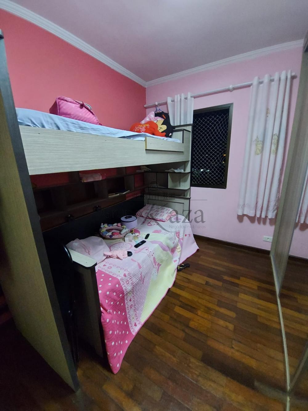 alt='Alugar Apartamento / Padrão em São José dos Campos R$ 2.750,00 - Foto 21' title='Alugar Apartamento / Padrão em São José dos Campos R$ 2.750,00 - Foto 21'