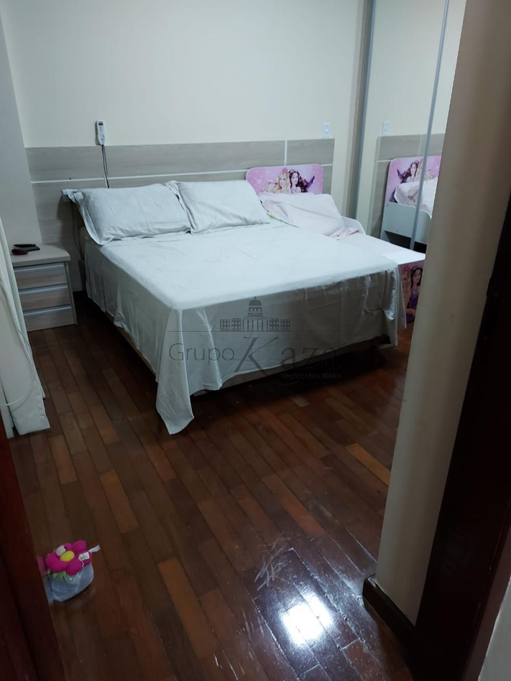 alt='Alugar Apartamento / Padrão em São José dos Campos R$ 2.750,00 - Foto 12' title='Alugar Apartamento / Padrão em São José dos Campos R$ 2.750,00 - Foto 12'