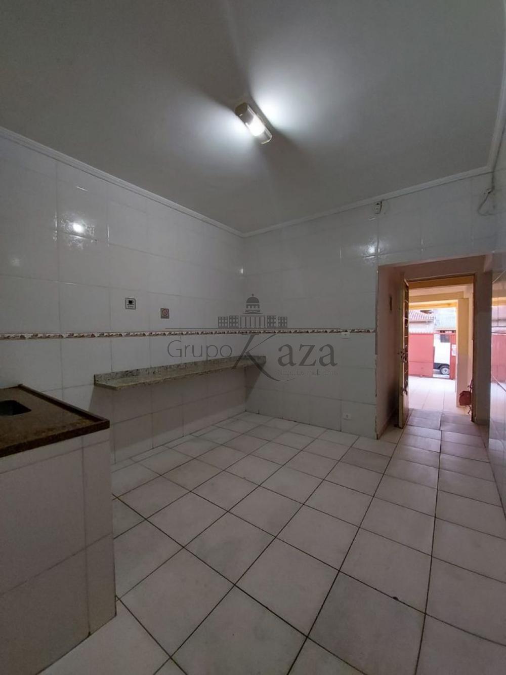 alt='Alugar Casa / Comercial / Residencial em São José dos Campos R$ 2.800,00 - Foto 2' title='Alugar Casa / Comercial / Residencial em São José dos Campos R$ 2.800,00 - Foto 2'