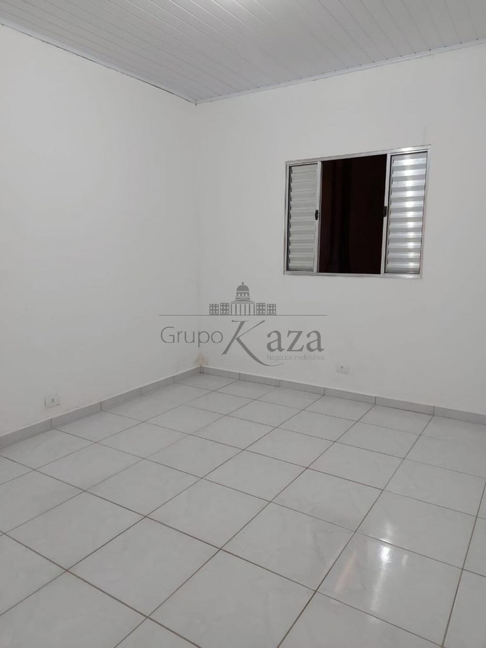 alt='Alugar Casa / Comercial / Residencial em São José dos Campos R$ 2.800,00 - Foto 5' title='Alugar Casa / Comercial / Residencial em São José dos Campos R$ 2.800,00 - Foto 5'