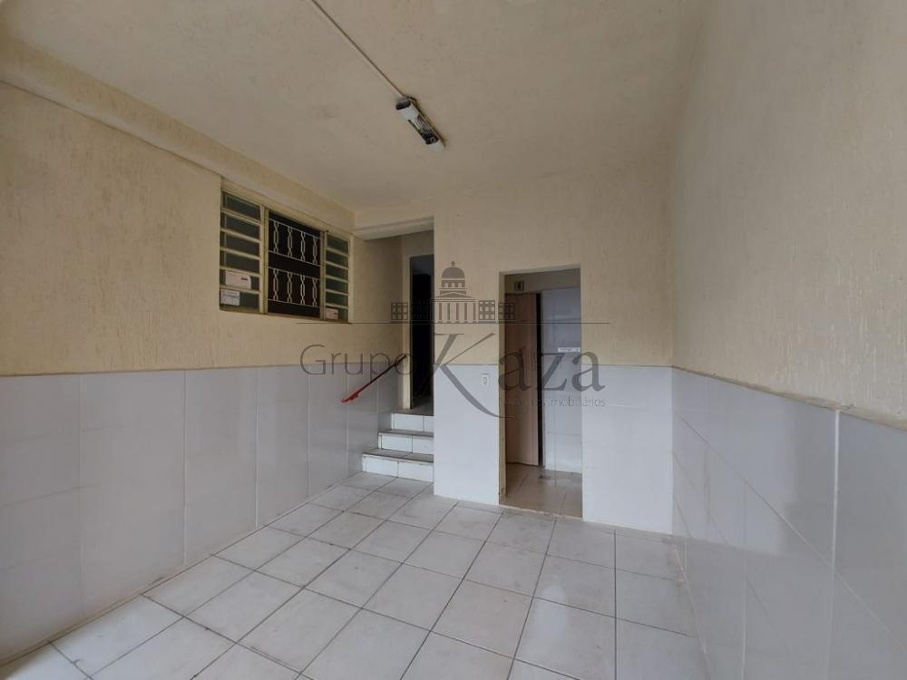 alt='Alugar Casa / Comercial / Residencial em São José dos Campos R$ 2.800,00 - Foto 1' title='Alugar Casa / Comercial / Residencial em São José dos Campos R$ 2.800,00 - Foto 1'