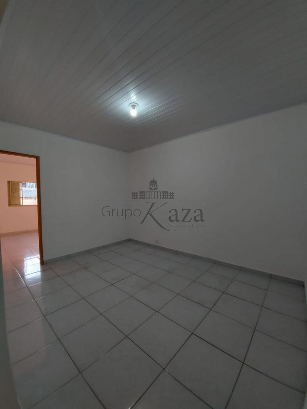 alt='Alugar Casa / Comercial / Residencial em São José dos Campos R$ 2.800,00 - Foto 6' title='Alugar Casa / Comercial / Residencial em São José dos Campos R$ 2.800,00 - Foto 6'