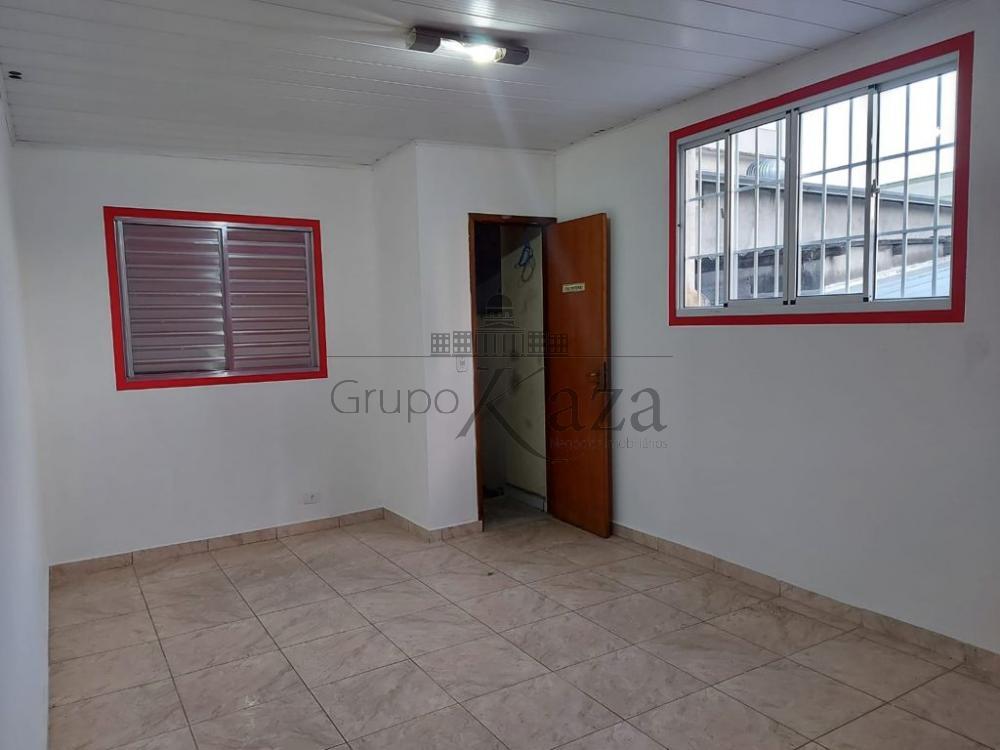 alt='Alugar Casa / Comercial / Residencial em São José dos Campos R$ 2.800,00 - Foto 7' title='Alugar Casa / Comercial / Residencial em São José dos Campos R$ 2.800,00 - Foto 7'