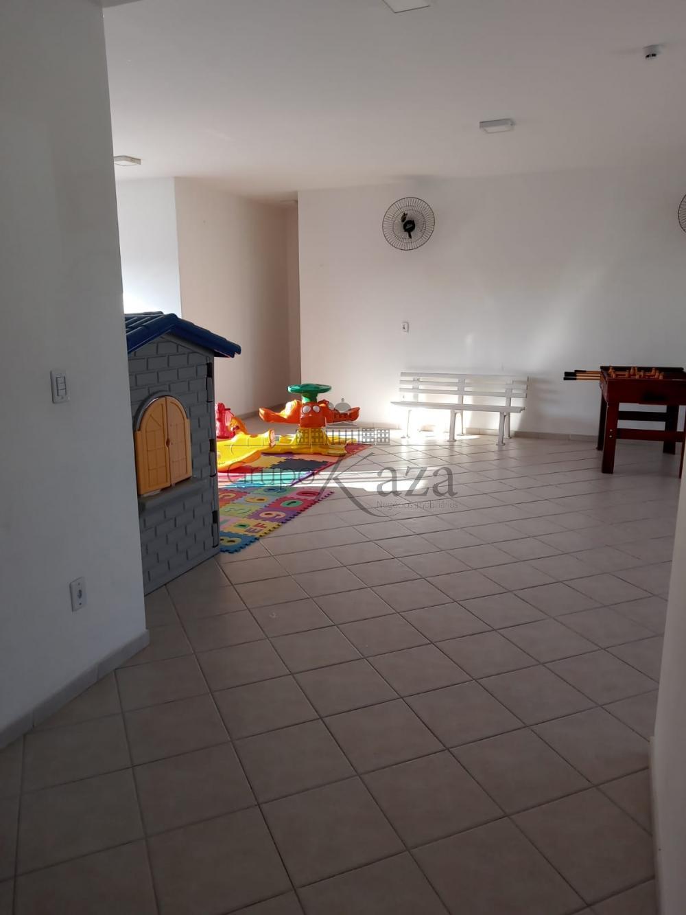 alt='Alugar Apartamento / Padrão em São José dos Campos R$ 2.200,00 - Foto 13' title='Alugar Apartamento / Padrão em São José dos Campos R$ 2.200,00 - Foto 13'