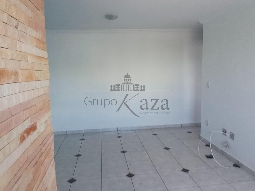 alt='Alugar Apartamento / Padrão em São José dos Campos R$ 2.200,00 - Foto 3' title='Alugar Apartamento / Padrão em São José dos Campos R$ 2.200,00 - Foto 3'