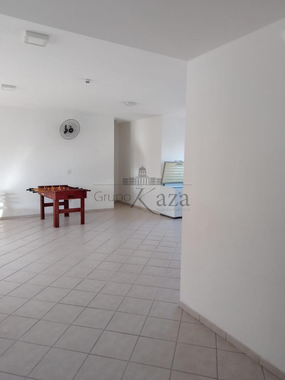 alt='Alugar Apartamento / Padrão em São José dos Campos R$ 2.200,00 - Foto 14' title='Alugar Apartamento / Padrão em São José dos Campos R$ 2.200,00 - Foto 14'