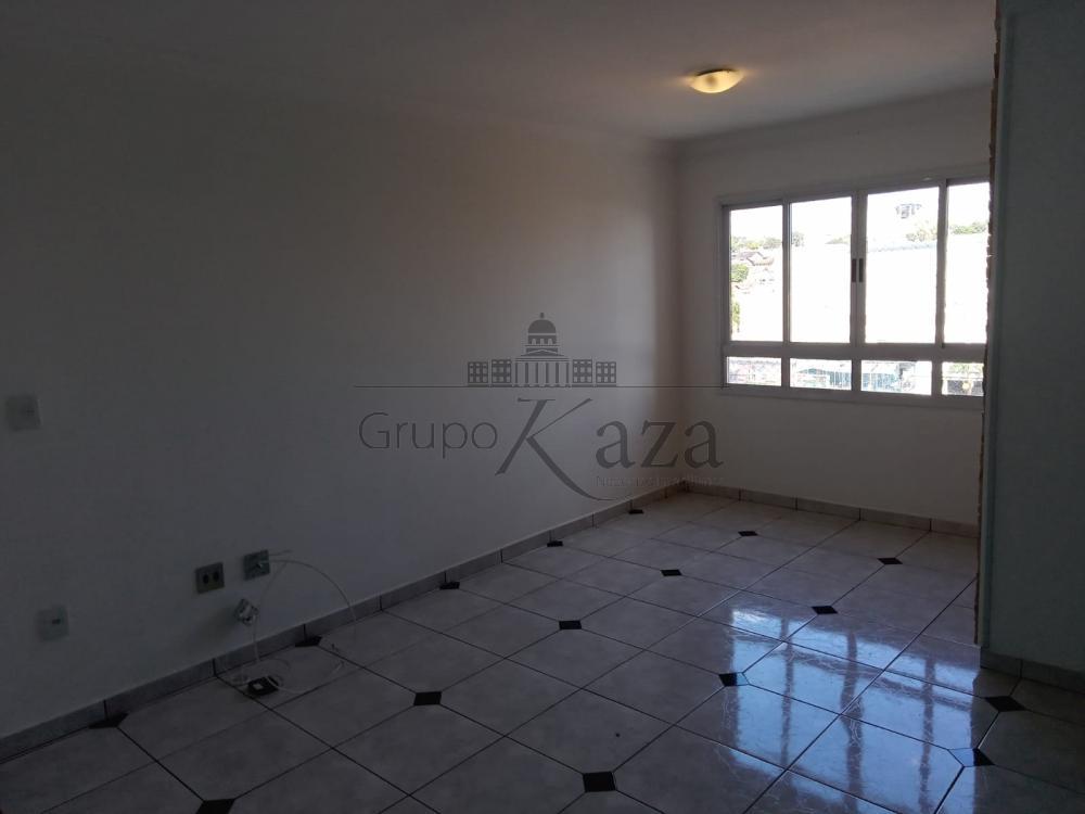 alt='Alugar Apartamento / Padrão em São José dos Campos R$ 2.200,00 - Foto 2' title='Alugar Apartamento / Padrão em São José dos Campos R$ 2.200,00 - Foto 2'