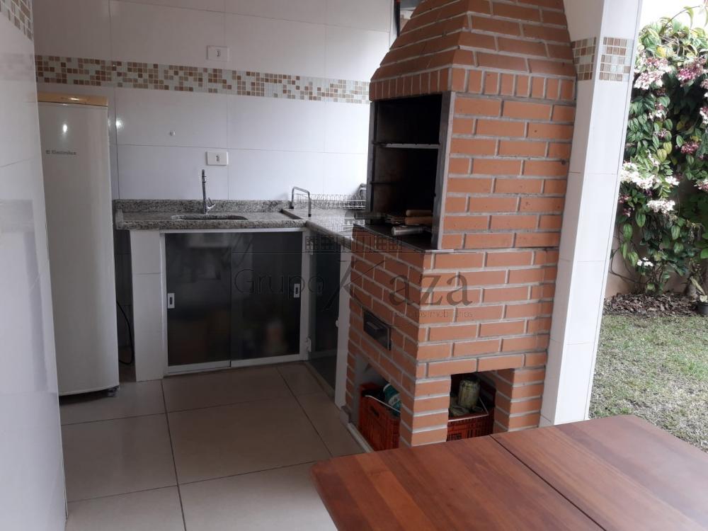 alt='Comprar Casa / Térrea em Jacareí R$ 375.000,00 - Foto 17' title='Comprar Casa / Térrea em Jacareí R$ 375.000,00 - Foto 17'
