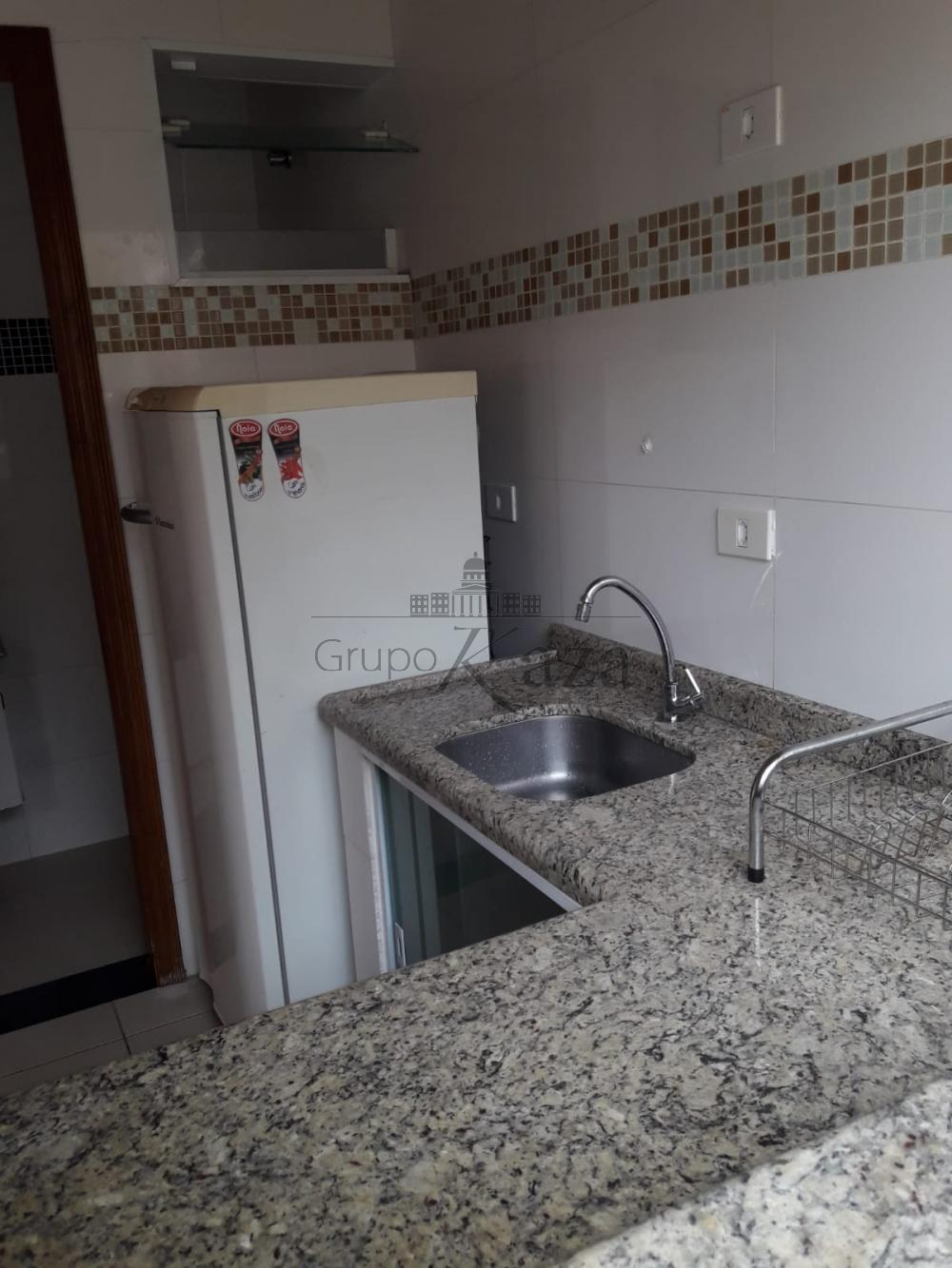 alt='Comprar Casa / Térrea em Jacareí R$ 375.000,00 - Foto 18' title='Comprar Casa / Térrea em Jacareí R$ 375.000,00 - Foto 18'