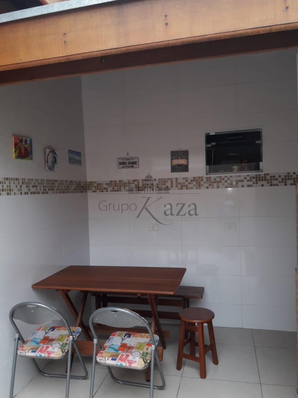 alt='Comprar Casa / Térrea em Jacareí R$ 375.000,00 - Foto 19' title='Comprar Casa / Térrea em Jacareí R$ 375.000,00 - Foto 19'