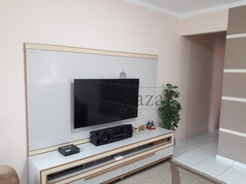 alt='Comprar Casa / Térrea em Jacareí R$ 375.000,00 - Foto 2' title='Comprar Casa / Térrea em Jacareí R$ 375.000,00 - Foto 2'