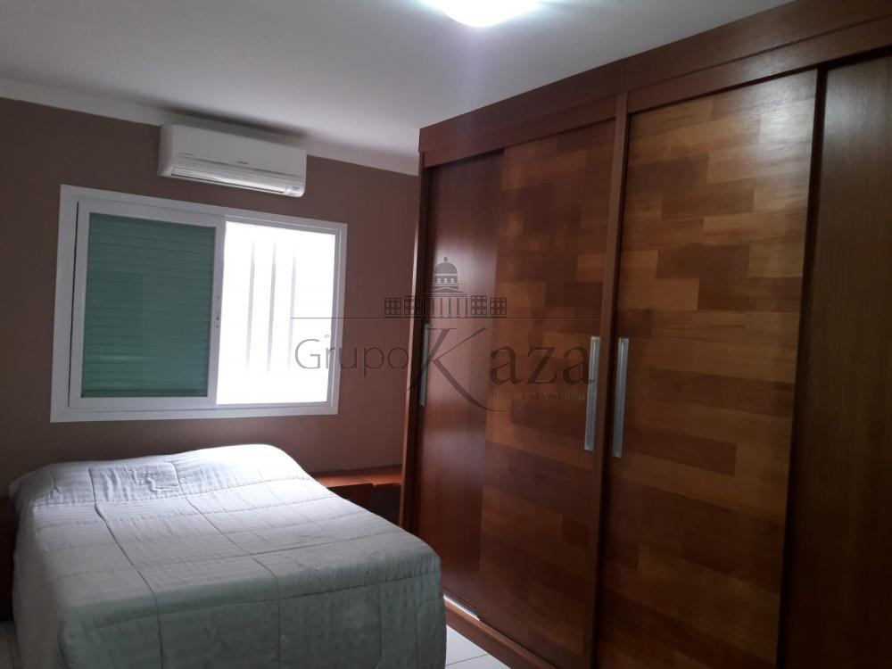 alt='Comprar Casa / Térrea em Jacareí R$ 375.000,00 - Foto 12' title='Comprar Casa / Térrea em Jacareí R$ 375.000,00 - Foto 12'
