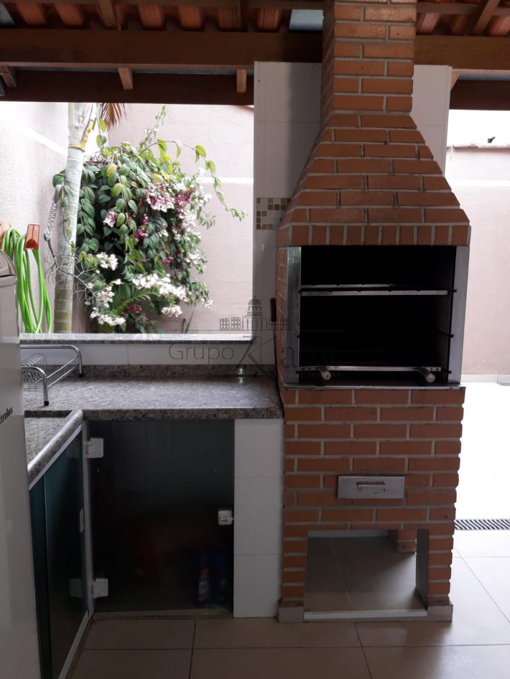 alt='Comprar Casa / Térrea em Jacareí R$ 375.000,00 - Foto 16' title='Comprar Casa / Térrea em Jacareí R$ 375.000,00 - Foto 16'