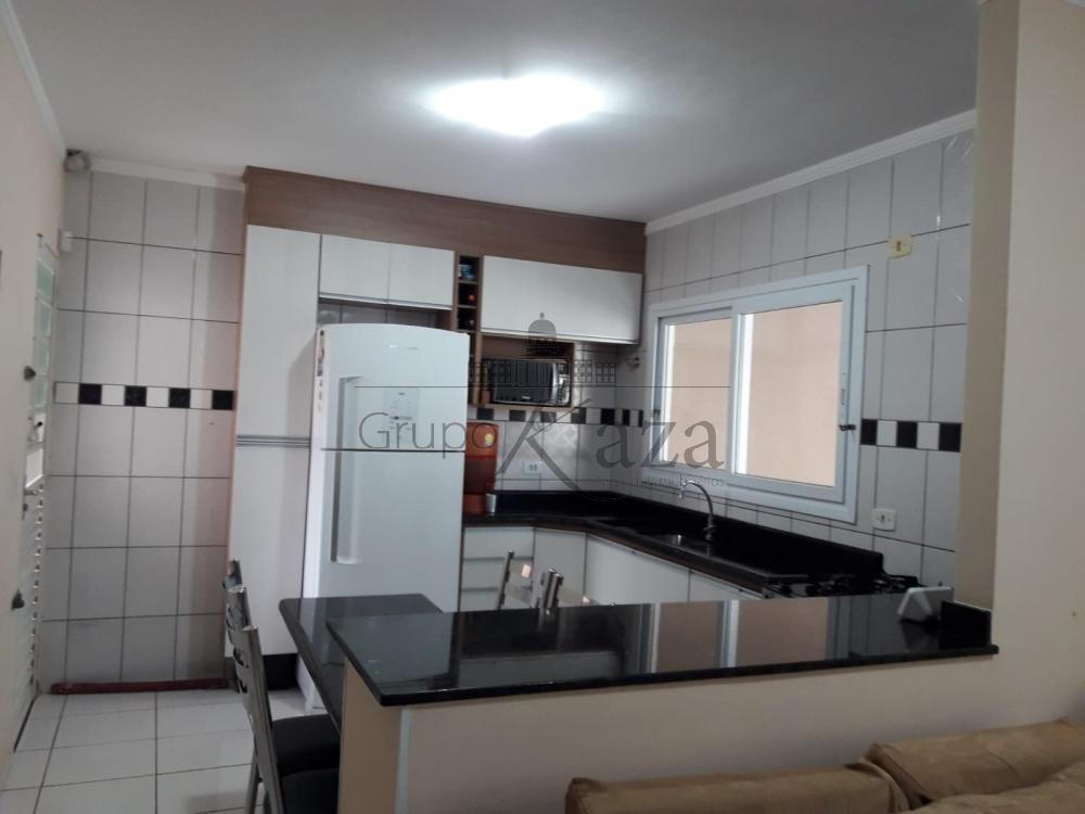 alt='Comprar Casa / Térrea em Jacareí R$ 375.000,00 - Foto 4' title='Comprar Casa / Térrea em Jacareí R$ 375.000,00 - Foto 4'