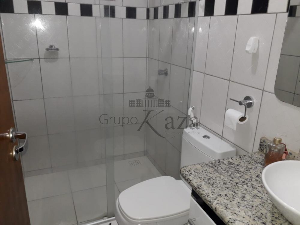 alt='Comprar Casa / Térrea em Jacareí R$ 375.000,00 - Foto 6' title='Comprar Casa / Térrea em Jacareí R$ 375.000,00 - Foto 6'