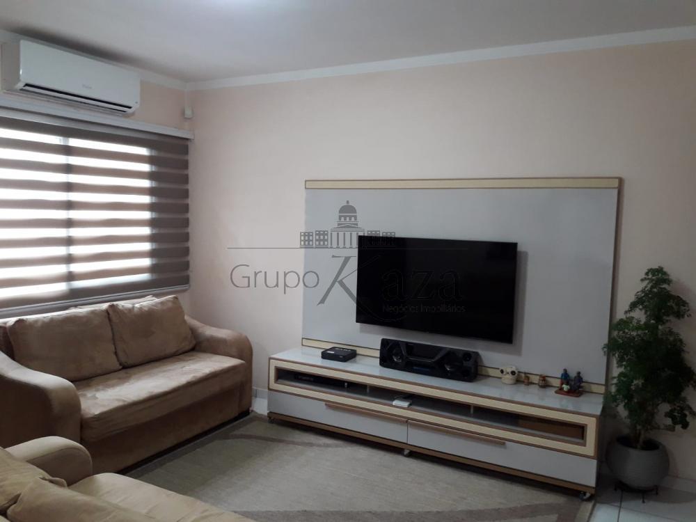 alt='Comprar Casa / Térrea em Jacareí R$ 375.000,00 - Foto 1' title='Comprar Casa / Térrea em Jacareí R$ 375.000,00 - Foto 1'