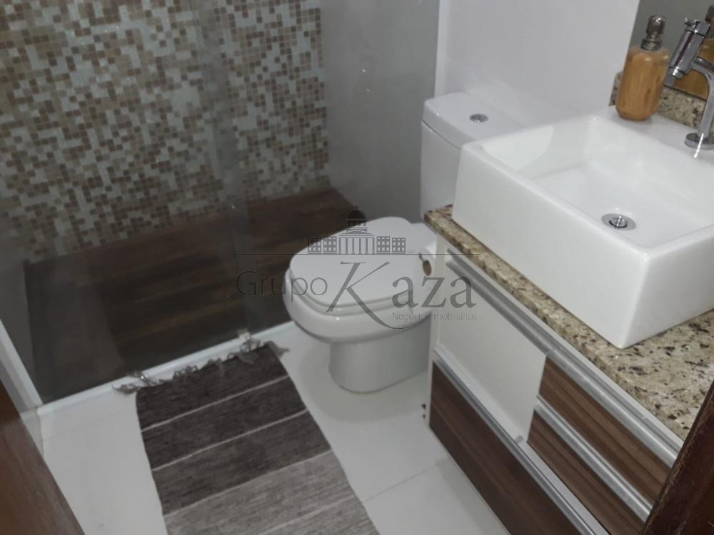 alt='Comprar Casa / Térrea em Jacareí R$ 375.000,00 - Foto 7' title='Comprar Casa / Térrea em Jacareí R$ 375.000,00 - Foto 7'