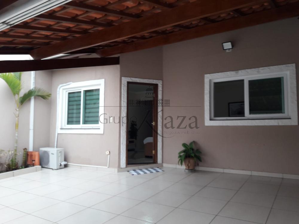 alt='Comprar Casa / Térrea em Jacareí R$ 375.000,00 - Foto 22' title='Comprar Casa / Térrea em Jacareí R$ 375.000,00 - Foto 22'