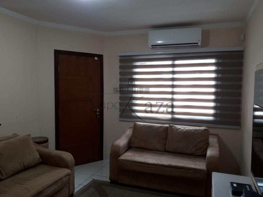 alt='Comprar Casa / Térrea em Jacareí R$ 375.000,00 - Foto 3' title='Comprar Casa / Térrea em Jacareí R$ 375.000,00 - Foto 3'