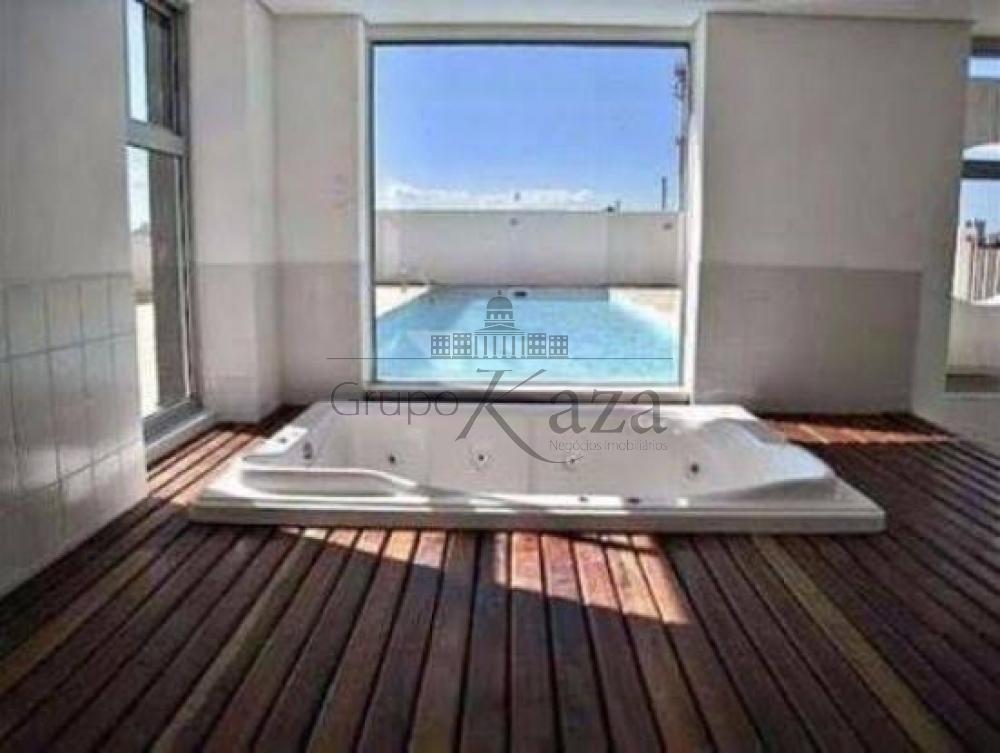 alt='Comprar Apartamento / Padrão em São José dos Campos R$ 420.000,00 - Foto 22' title='Comprar Apartamento / Padrão em São José dos Campos R$ 420.000,00 - Foto 22'