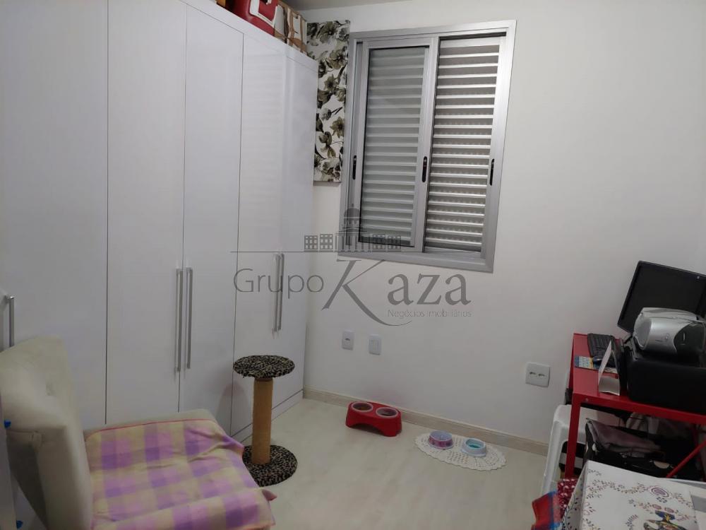 alt='Comprar Apartamento / Padrão em São José dos Campos R$ 420.000,00 - Foto 12' title='Comprar Apartamento / Padrão em São José dos Campos R$ 420.000,00 - Foto 12'