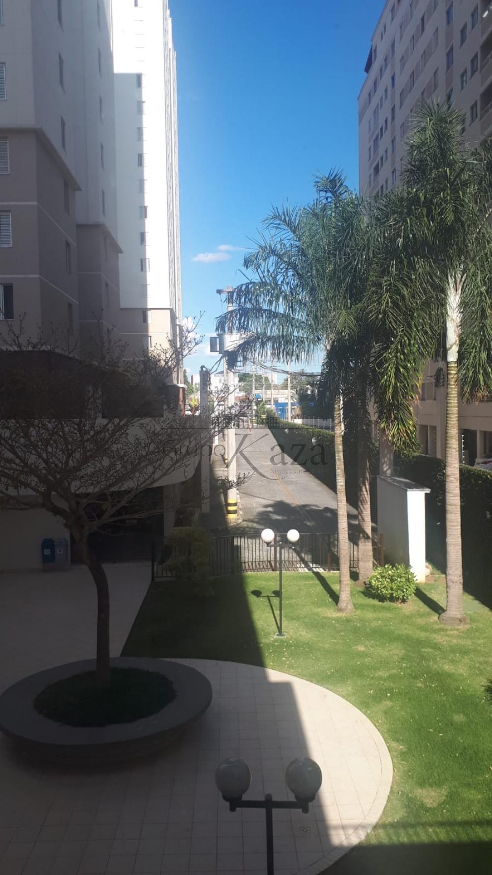 alt='Comprar Apartamento / Padrão em São José dos Campos R$ 420.000,00 - Foto 19' title='Comprar Apartamento / Padrão em São José dos Campos R$ 420.000,00 - Foto 19'