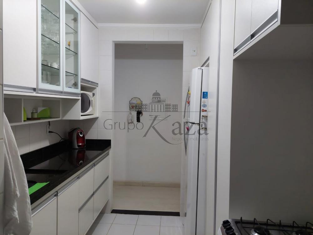 alt='Comprar Apartamento / Padrão em São José dos Campos R$ 420.000,00 - Foto 4' title='Comprar Apartamento / Padrão em São José dos Campos R$ 420.000,00 - Foto 4'