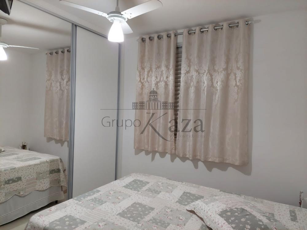 alt='Comprar Apartamento / Padrão em São José dos Campos R$ 420.000,00 - Foto 10' title='Comprar Apartamento / Padrão em São José dos Campos R$ 420.000,00 - Foto 10'