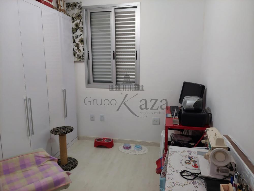 alt='Comprar Apartamento / Padrão em São José dos Campos R$ 420.000,00 - Foto 11' title='Comprar Apartamento / Padrão em São José dos Campos R$ 420.000,00 - Foto 11'