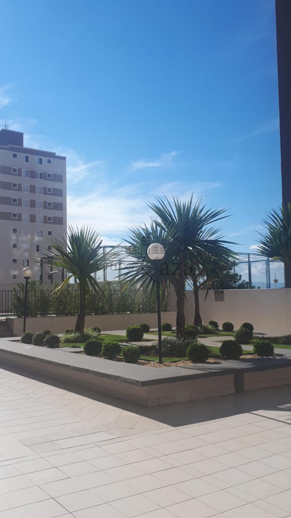 alt='Comprar Apartamento / Padrão em São José dos Campos R$ 420.000,00 - Foto 20' title='Comprar Apartamento / Padrão em São José dos Campos R$ 420.000,00 - Foto 20'